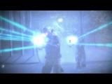 Dead Space™ 3 Официальный трейлер с анонсом - E3 2012